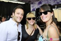 The Team Fox Young Professionals of NYC Hosts The 4th Annual Sunday Funday #72