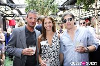 The Team Fox Young Professionals of NYC Hosts The 4th Annual Sunday Funday #73