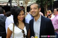 The Team Fox Young Professionals of NYC Hosts The 4th Annual Sunday Funday #78