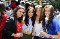 The Team Fox Young Professionals of NYC Hosts The 4th Annual Sunday Funday #102