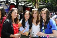 The Team Fox Young Professionals of NYC Hosts The 4th Annual Sunday Funday #104