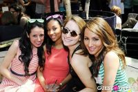 The Team Fox Young Professionals of NYC Hosts The 4th Annual Sunday Funday #106