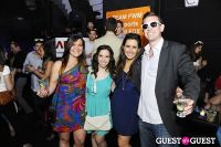 The Team Fox Young Professionals of NYC Hosts The 4th Annual Sunday Funday #162