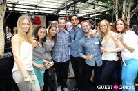 The Team Fox Young Professionals of NYC Hosts The 4th Annual Sunday Funday #188