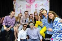 The Team Fox Young Professionals of NYC Hosts The 4th Annual Sunday Funday #191