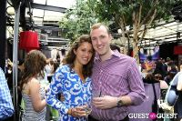The Team Fox Young Professionals of NYC Hosts The 4th Annual Sunday Funday #194