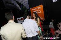 The Team Fox Young Professionals of NYC Hosts The 4th Annual Sunday Funday #247