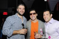 The Team Fox Young Professionals of NYC Hosts The 4th Annual Sunday Funday #251