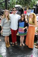The Team Fox Young Professionals of NYC Hosts The 4th Annual Sunday Funday #265
