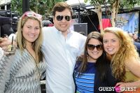 The Team Fox Young Professionals of NYC Hosts The 4th Annual Sunday Funday #266