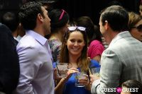 The Team Fox Young Professionals of NYC Hosts The 4th Annual Sunday Funday #275