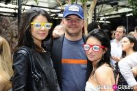 The Team Fox Young Professionals of NYC Hosts The 4th Annual Sunday Funday #294