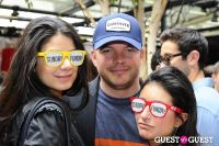 The Team Fox Young Professionals of NYC Hosts The 4th Annual Sunday Funday #295