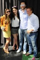 The Team Fox Young Professionals of NYC Hosts The 4th Annual Sunday Funday #303
