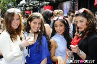 The Team Fox Young Professionals of NYC Hosts The 4th Annual Sunday Funday #308