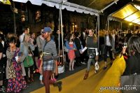 Fashion Night Out #114