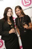 TheLuxurySpot.com and HOPe : Opening Night of Fashion Week  #8
