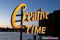 2013 Creative Time Spring Gala #4
