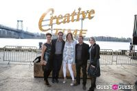2013 Creative Time Spring Gala #105