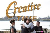 2013 Creative Time Spring Gala #106