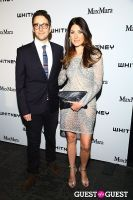 2013 Whitney Art Party #5