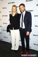 2013 Whitney Art Party #13