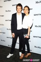 2013 Whitney Art Party #62