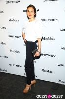 2013 Whitney Art Party #63