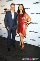 2013 Whitney Art Party #65
