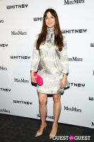2013 Whitney Art Party #89