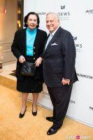Loews Madison Hotel's 50th Anniversary #3