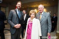 Loews Madison Hotel's 50th Anniversary #8