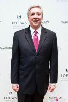 Loews Madison Hotel's 50th Anniversary #16