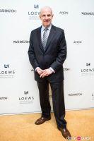 Loews Madison Hotel's 50th Anniversary #26