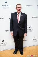 Loews Madison Hotel's 50th Anniversary #30