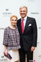Loews Madison Hotel's 50th Anniversary #35
