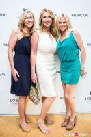Loews Madison Hotel's 50th Anniversary #49