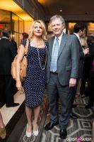 Loews Madison Hotel's 50th Anniversary #53