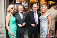 Loews Madison Hotel's 50th Anniversary #55