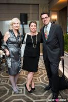 Loews Madison Hotel's 50th Anniversary #69
