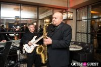Loews Madison Hotel's 50th Anniversary #80