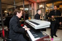 Loews Madison Hotel's 50th Anniversary #84