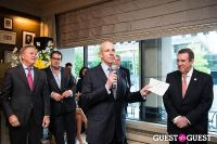 Loews Madison Hotel's 50th Anniversary #93