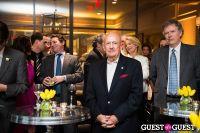 Loews Madison Hotel's 50th Anniversary #95