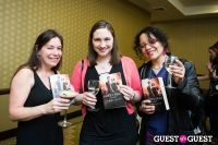 Shirlie's Girls' Night Out - May 2013 #51