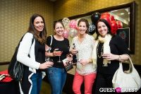 Shirlie's Girls' Night Out - May 2013 #52