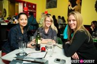 Shirlie's Girls' Night Out - May 2013 #148