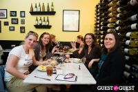 Shirlie's Girls' Night Out - May 2013 #149