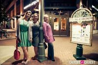 Shirlie's Girls' Night Out - May 2013 #162