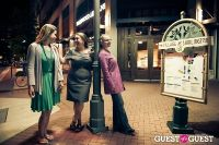 Shirlie's Girls' Night Out - May 2013 #163